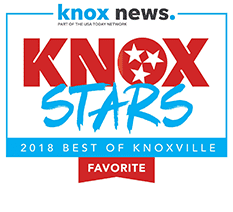 Knoxville Stars 2018 Best of Knoxville
