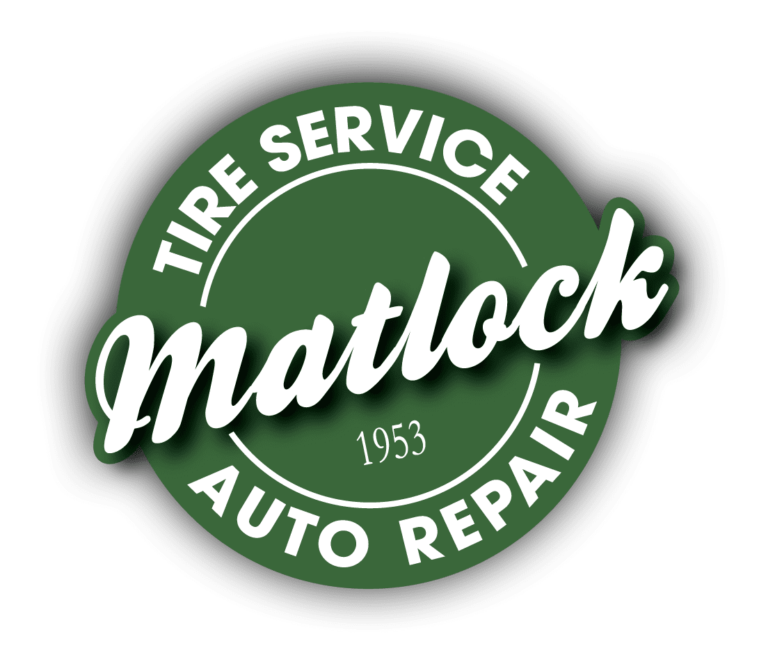 Matlock Tire Services